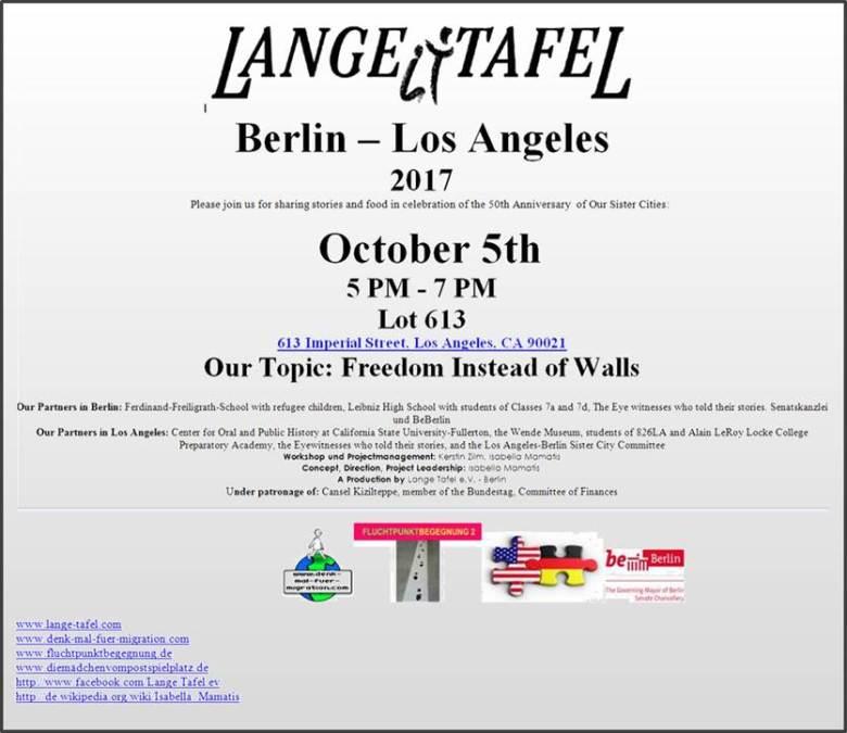 LangeTafel17